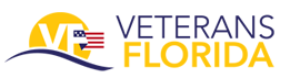veterans florida
